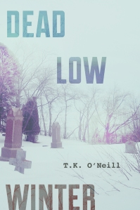 dead_low_winter COVER