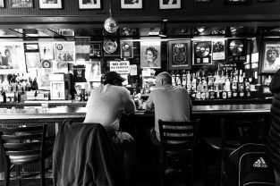 DiveBartenderPhotoMarch