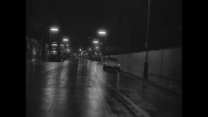 Dive Street 1