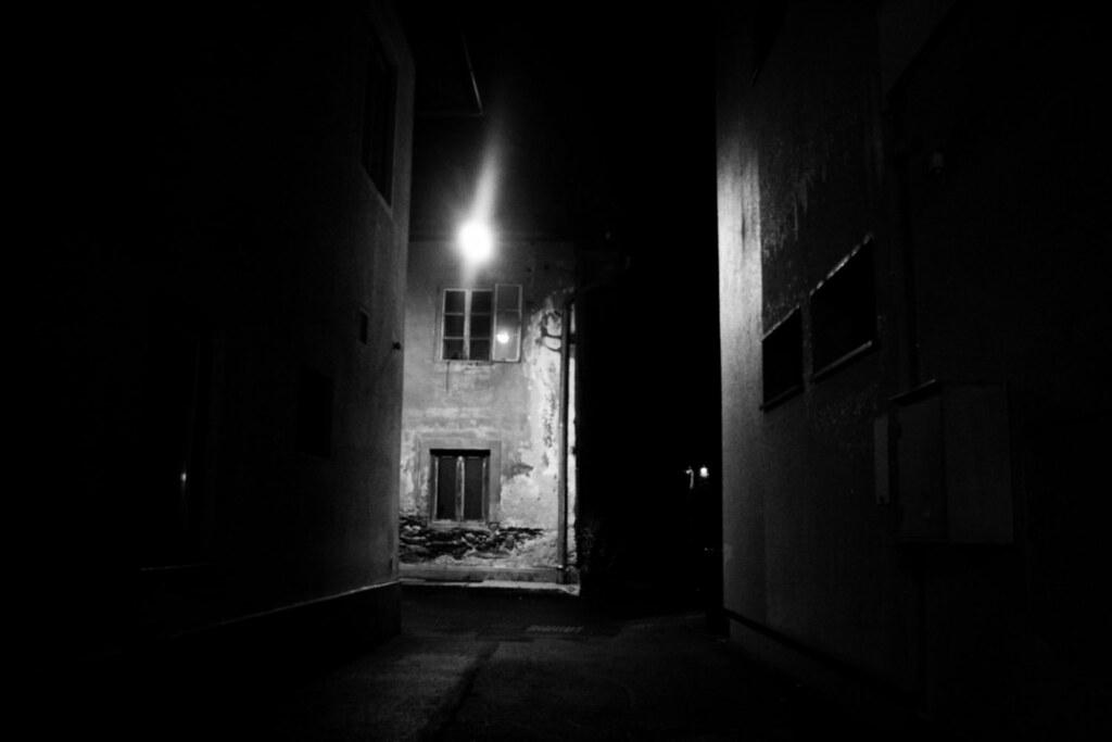 Blog photo 35